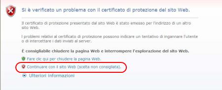 Carta di soggiorno: così si prenota il test di italiano ...
