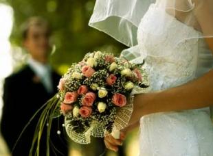 Matrimonio. Ecco come sposarsi in Italia - Stranieri in Italia