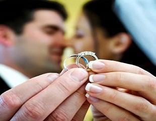 Mi sono sposata in Italia. Posso chiedere il permesso di ...
