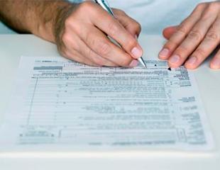 Carta di soggiorno e test d\'italiano. Qual è la procedura ...