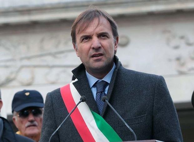Massimo Bitonci cittadinanza