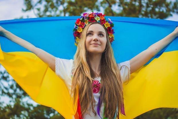 Ucraini in Italia e in Europa senza visto, ultimi passi ...