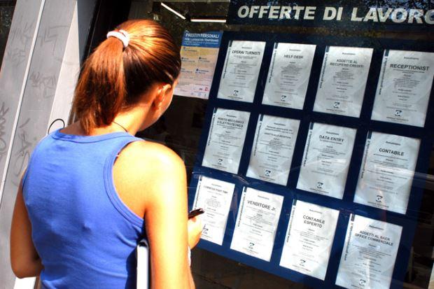 Il Permesso Per Studio Puo Essere Convertito In Un Permesso Per Attesa Occupazione Stranieri In Italia
