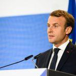 Francia attentato
