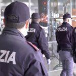 corruzione e immigrazione clandestina Catania
