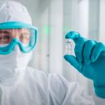 vaccino anti covid Astrazeneca