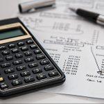 scadenze fiscali maggio 2021