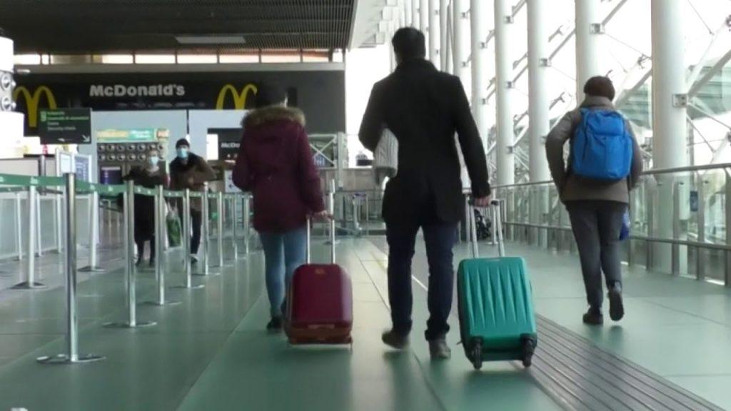 voucher turistici